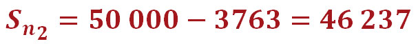 Изображение - Расчет аннуитетных платежей по кредиту формула, пример raschet-dolga-po-annuitetnomu-kreditu