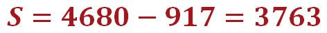 Изображение - Расчет аннуитетных платежей по кредиту формула, пример raschet-tela-kredita-po-annuitetnym-platezham